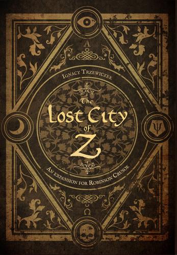 robinson-lost-city