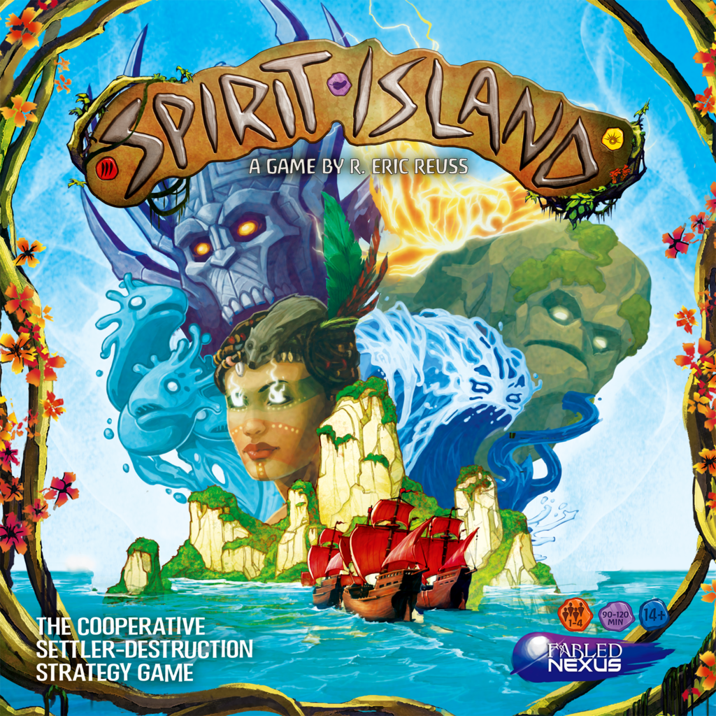 spirit-island