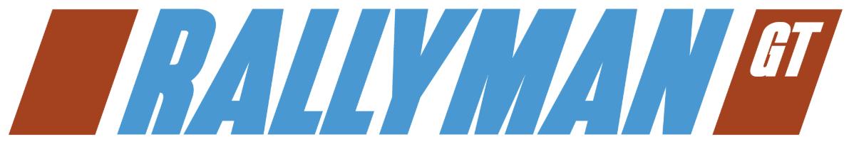 rallymanGT-banner