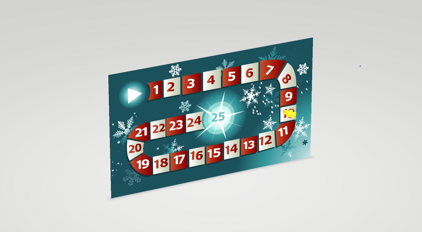 calendar 10