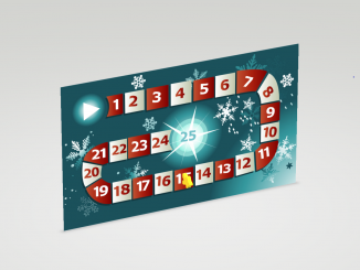 calendar 15