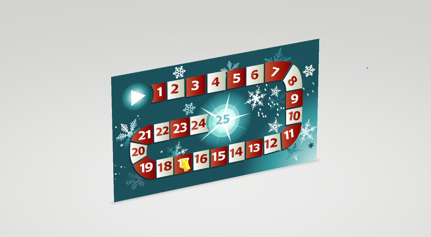 calendar 17