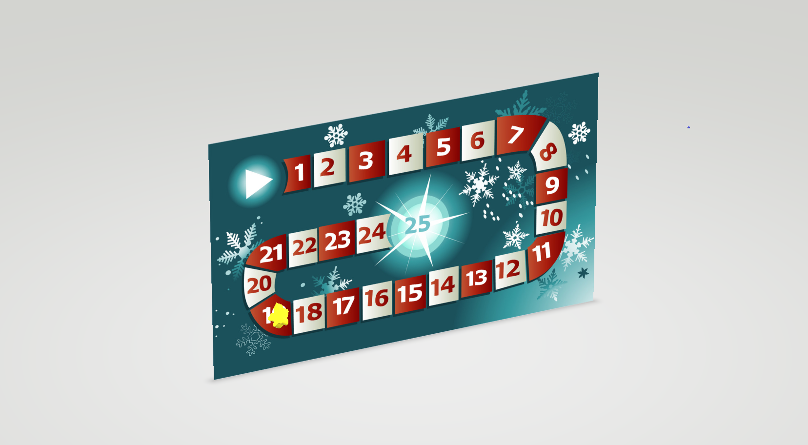 calendar 19