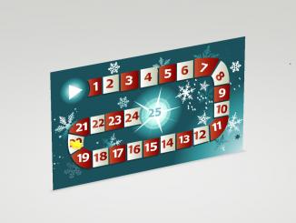 calendar 20