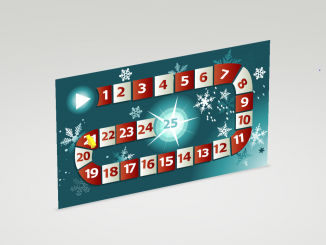 calendar 21