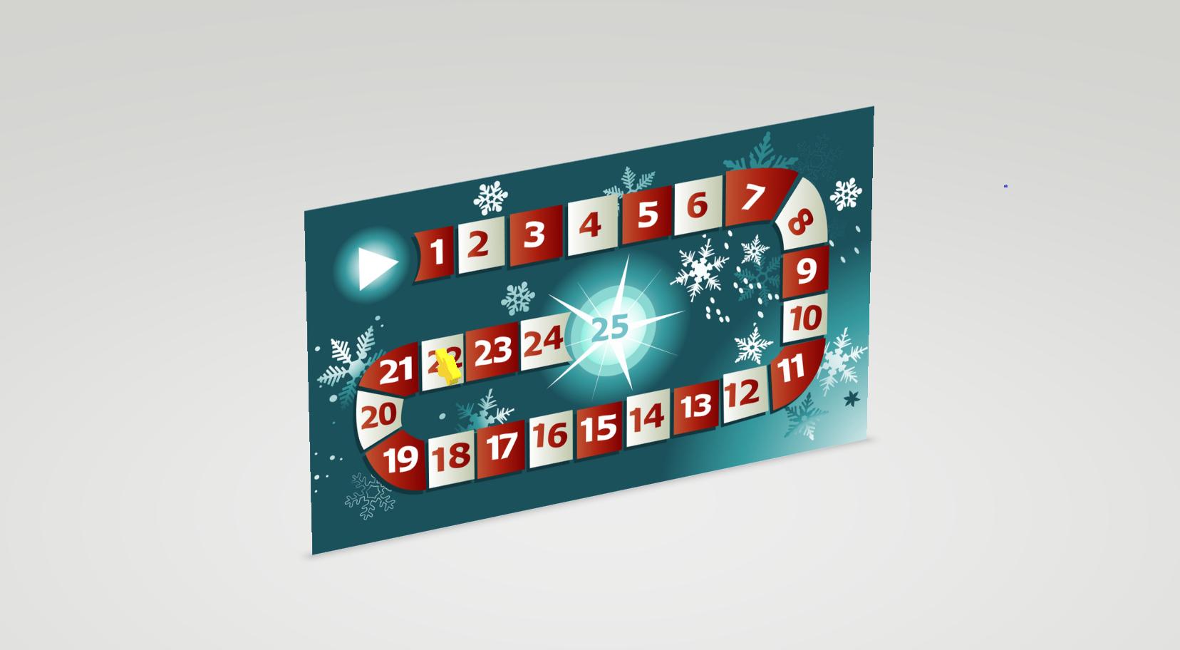 calendar 22