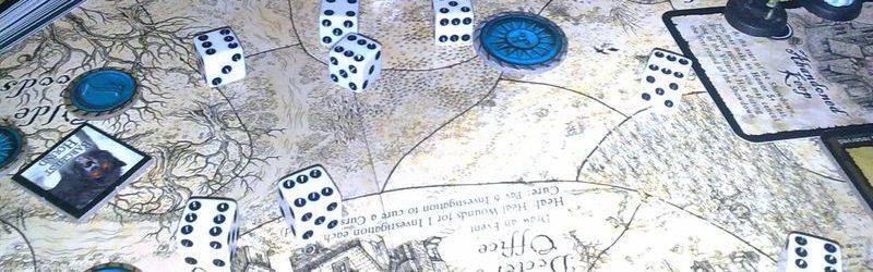 toe-dice